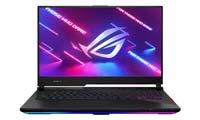 1TB SSD Laptop - ASUS ROG Strix Scar