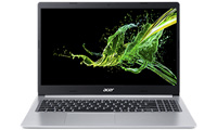 Best Laptops for Engineering Students - Acer Aspire 5