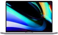 Best Laptops for Engineering Students - Apple MacBook Pro 16
