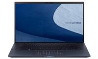 Best SSD Laptops - ASUS ExpertBook B9
