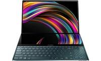 Best SSD Laptops - ASUS Zenbook Pro Duo